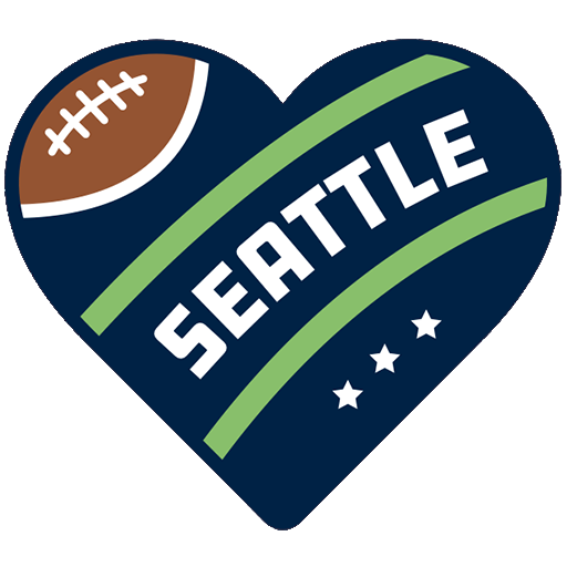 Seattle football