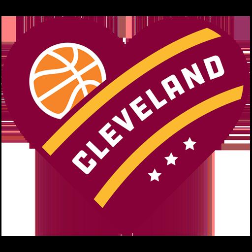 Cleveland basketball