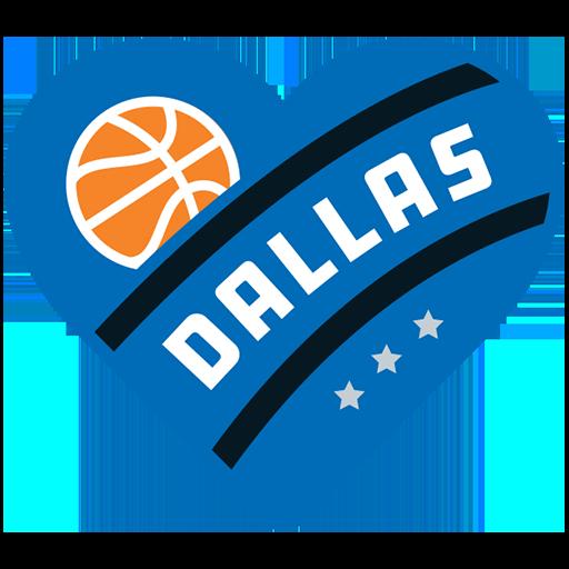 Dallas basketball