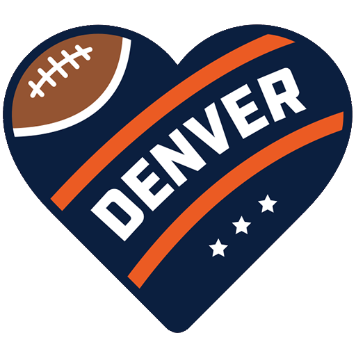 Denver football