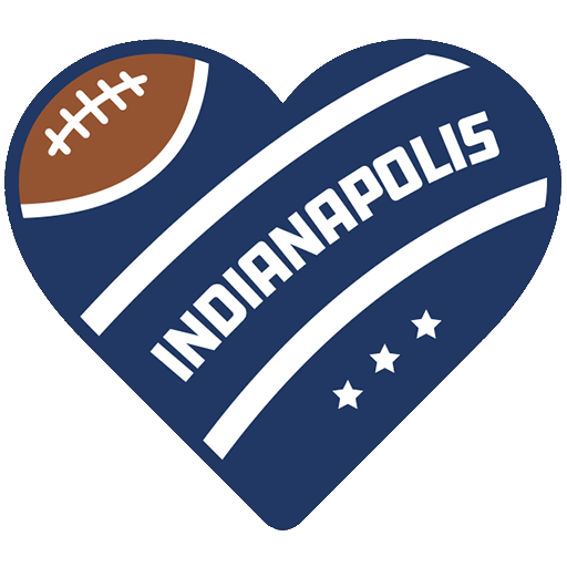 Indianapolis football