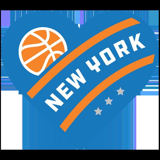 New york basketball