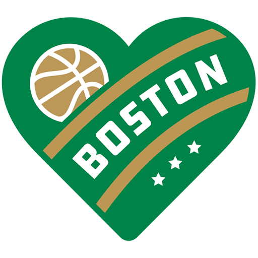 Boston basketball