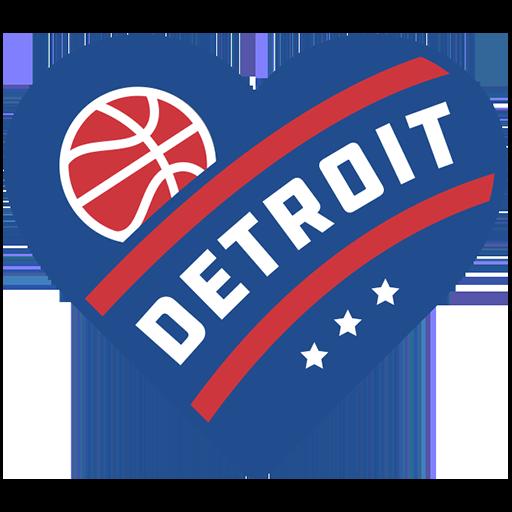 Detroit basketball