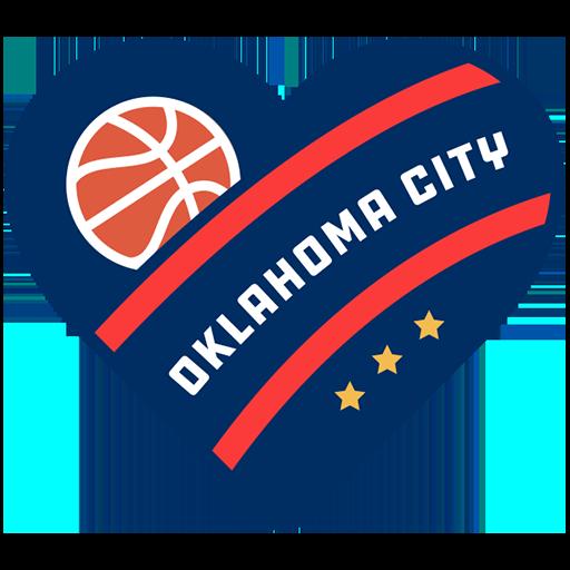 Oklahoma basketball