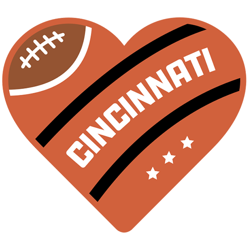 Cincinnati football