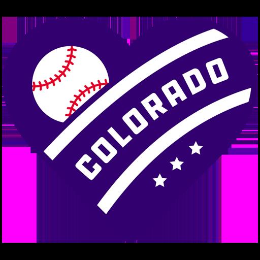 Colorado baseball