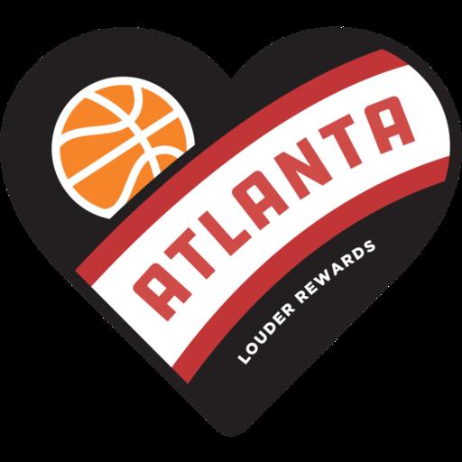 Atlanta basketball