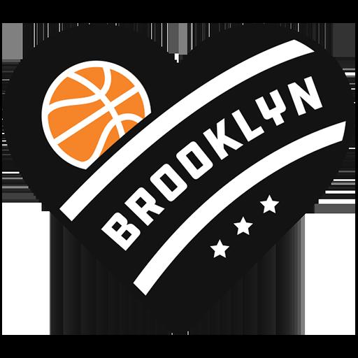 Brooklyn basketball