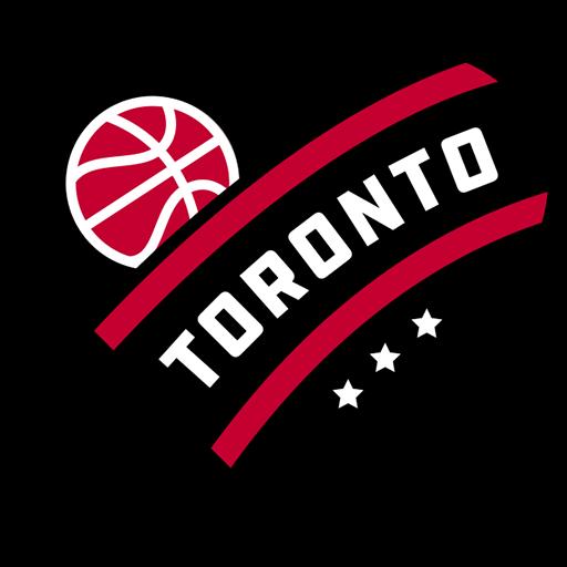 Toronto basketball