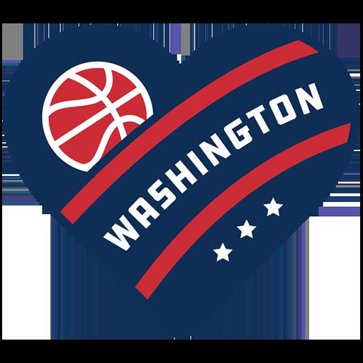 Washington basketball