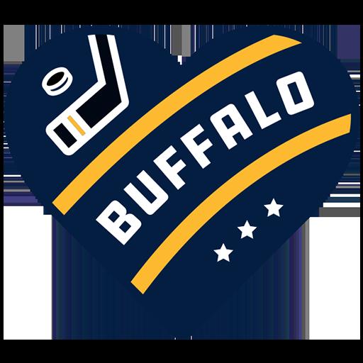 Buffalo hockey