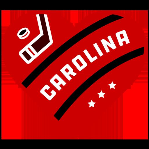 Carolina hockey