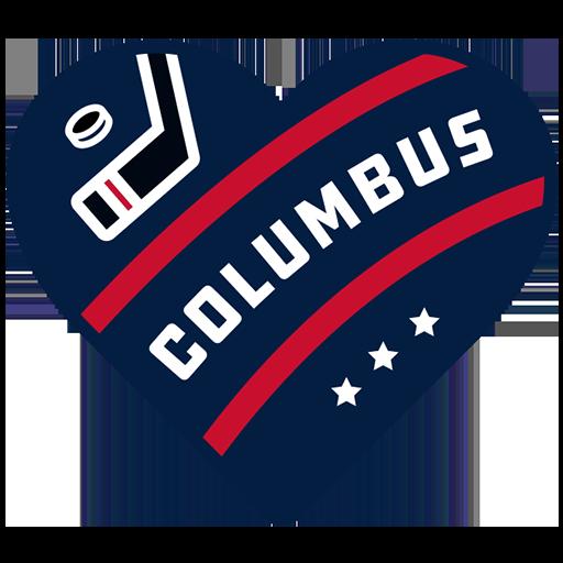 Columbus hockey