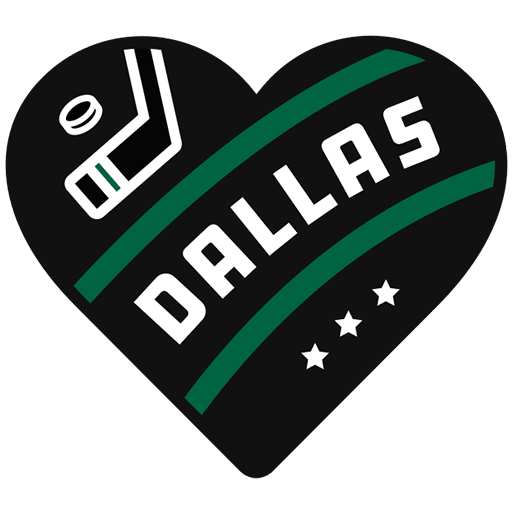 Dallas hockey