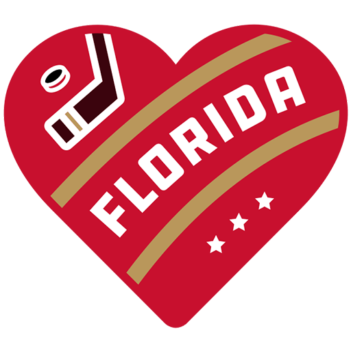 Floria hockey