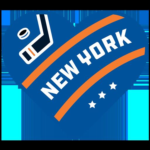 New york islanders hockey