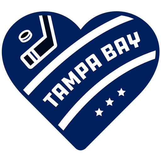 Tampa bay hockey
