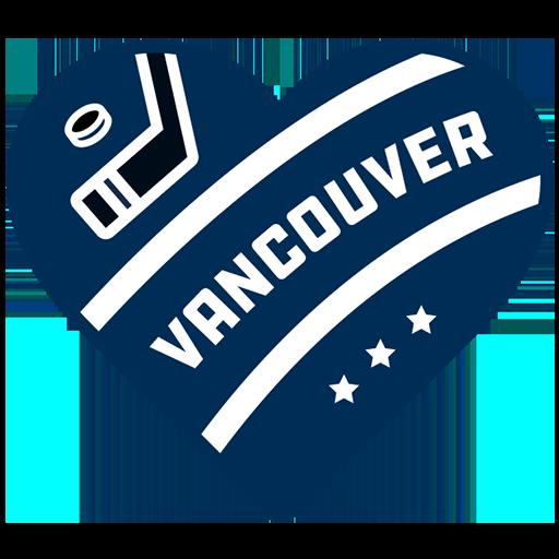 Vancouver hockey