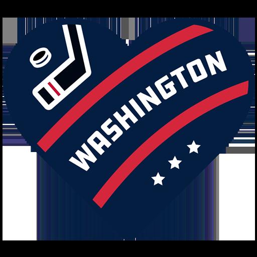 Washington hockey