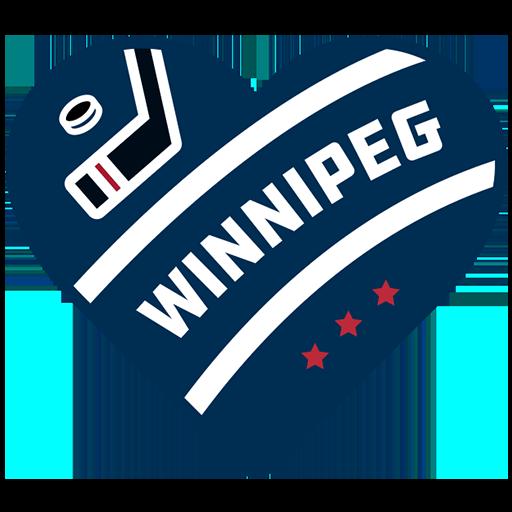 Winnipeg hockey