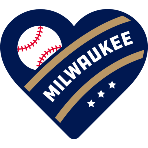 Milwaukee baseball